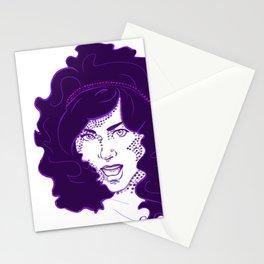 Bepsi Stationery Cards