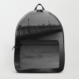 The Long Way Backpack