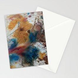 My Mind's Window 6 Stationery Cards