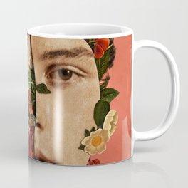 shawn mendez album tour 2021 desem Coffee Mug