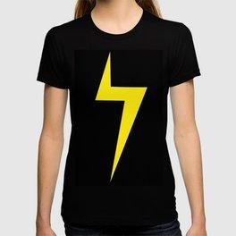 Kamala Khan Symbol T-shirt