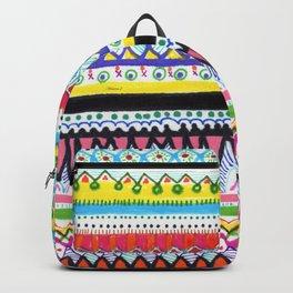 BUNCH OF PENCILS II Backpack