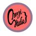 CHENYI STUDIO