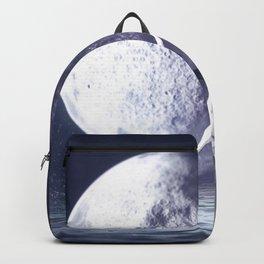 Gondalier Backpack