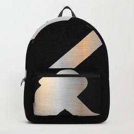 Sledgehammer Welding Construction Axes Backpack