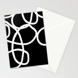 tivoli 03 Stationery Cards