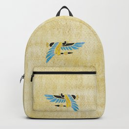 The Guardians Ibis Backpack