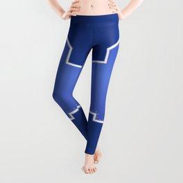 Sheikah Legs Leggings
