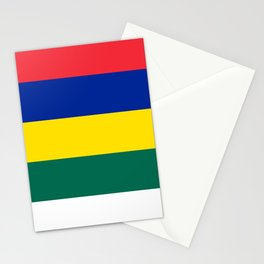 Terschelling Stationery Cards