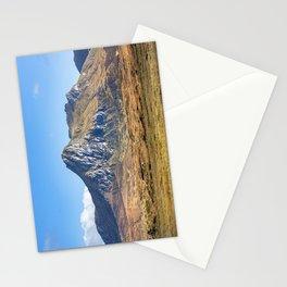 Highland Moorland Stationery Cards