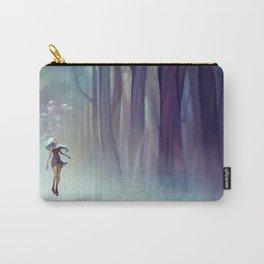 AquaForest Tasche