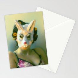 NN Stationery Cards