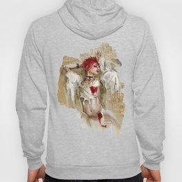 Emilie Autumn | Artwork Hoody