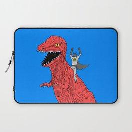 Dinosaur B Forever Laptop Sleeve