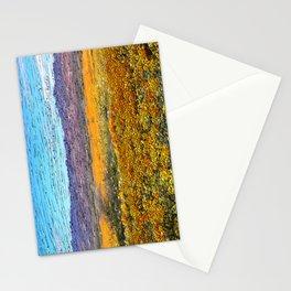 Peyote Paradigm Stationery Cards