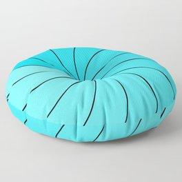 Murray Floor Pillow