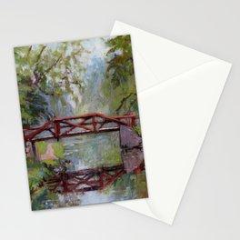 Bucks County Days — Pennsylvania Stationery Cards