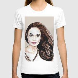 J O L I E . T-shirt