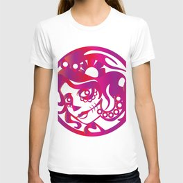 00 - KATRINA T-shirt