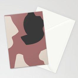 Moderno 06 Stationery Cards