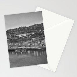 Cidade do Porto Stationery Cards