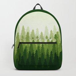 C1.3 Pine Gradient Backpack